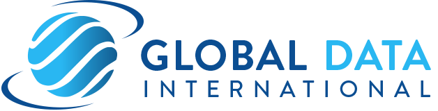 Global Data International